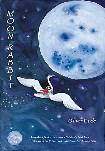 Moon Rabbit low res
