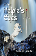 The Kelpie's Eyes low res
