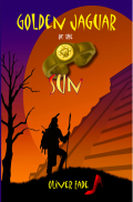 The Golden Jaguar of the Sun low res