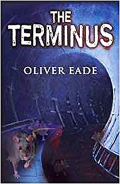 The Terminus low res