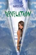 Revelation low res
