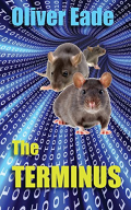 The Terminus cover