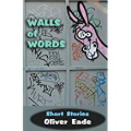 Walls of Words cover